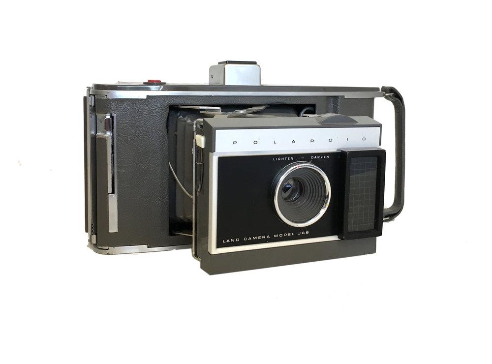 Polaroid J66.jpg