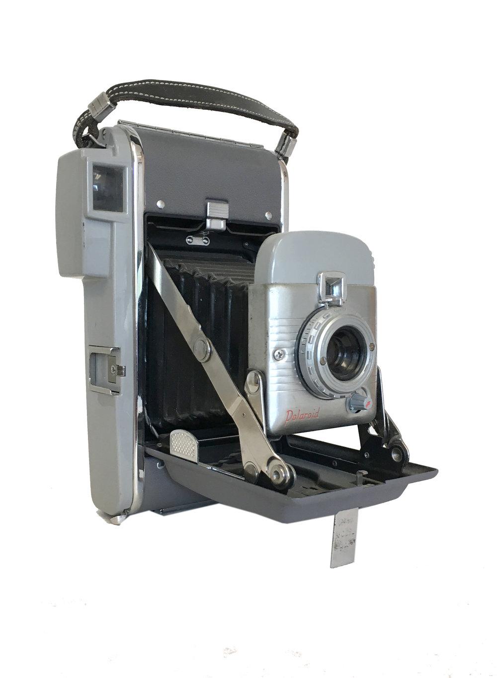 Polaroid Model 80.jpg