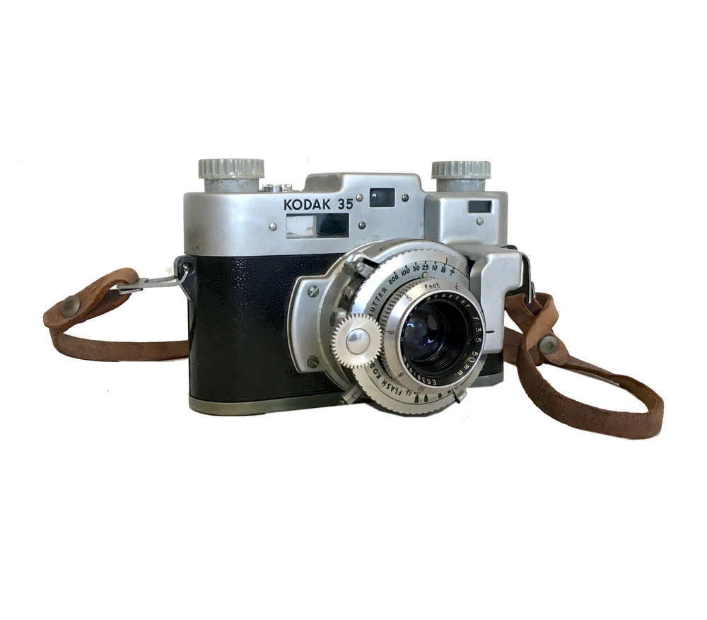 Kodak 35.jpg