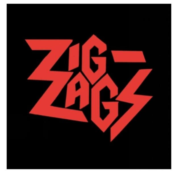 ZIG ZAGS