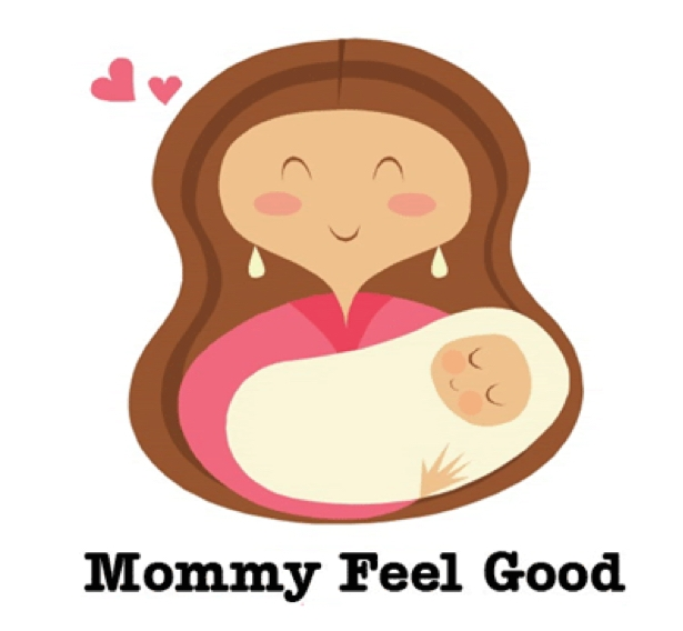 MOMMY FEEL GOOD CO