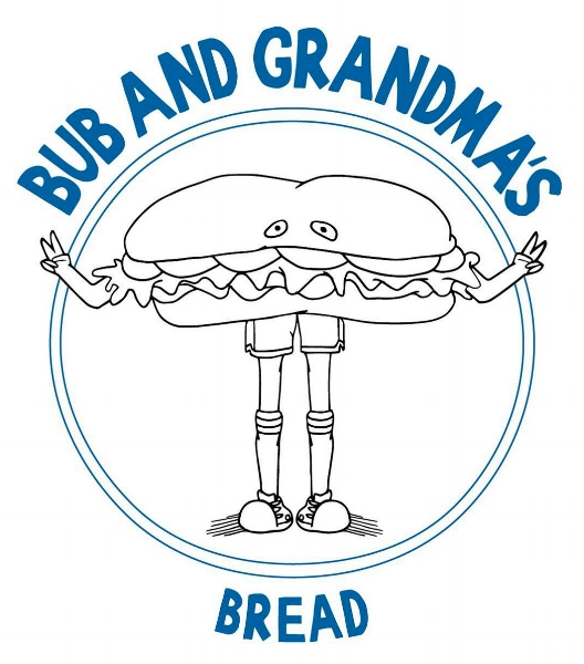 BUB AND GRANDMA'S BREAD