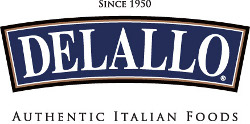 DE LALLO ITALIAN MARKETPLACE