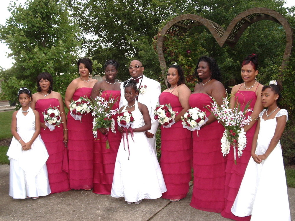 Picture #2 bridesmaid 2.JPG