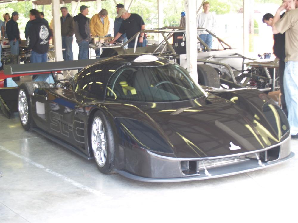 2008 Carlisle Kit Car Show 143.jpg