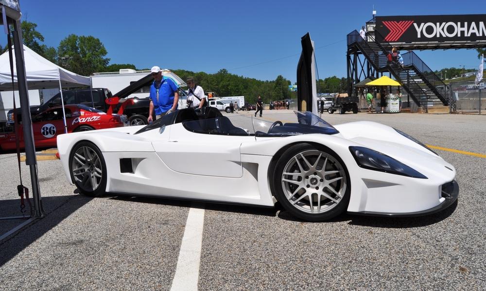 Car-Revs-Daily_com-EXCLUSIVE-Preview-2014-Superlite-SLC-Le-Mans-Spyder-57.jpg