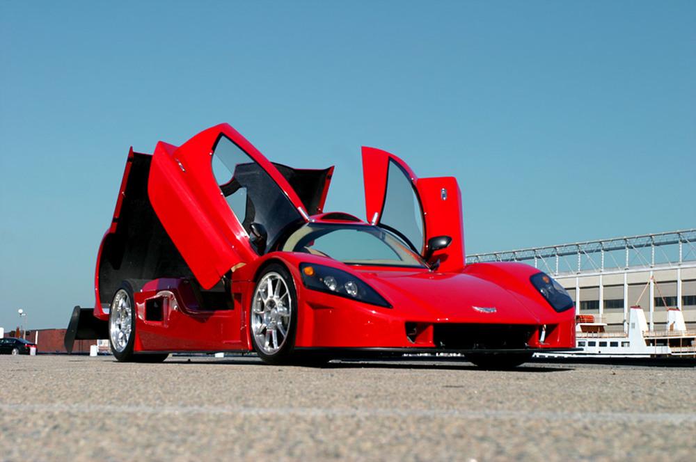 2010-rapier-sl-c-superlite-coupe_100309642_l.jpg