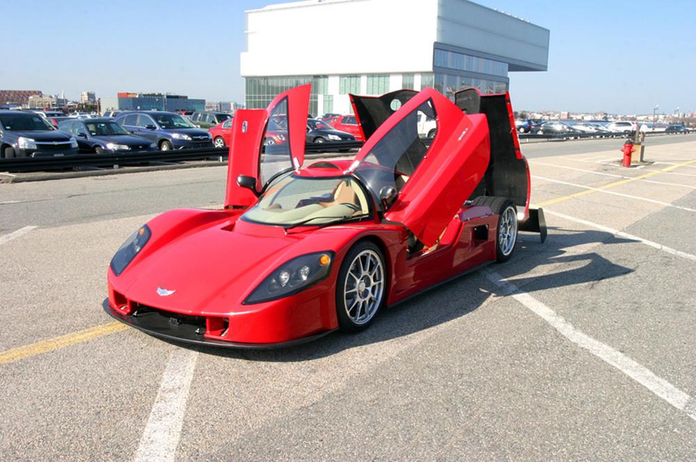 2010-rapier-sl-c-superlite-coupe_100309640_l.jpg