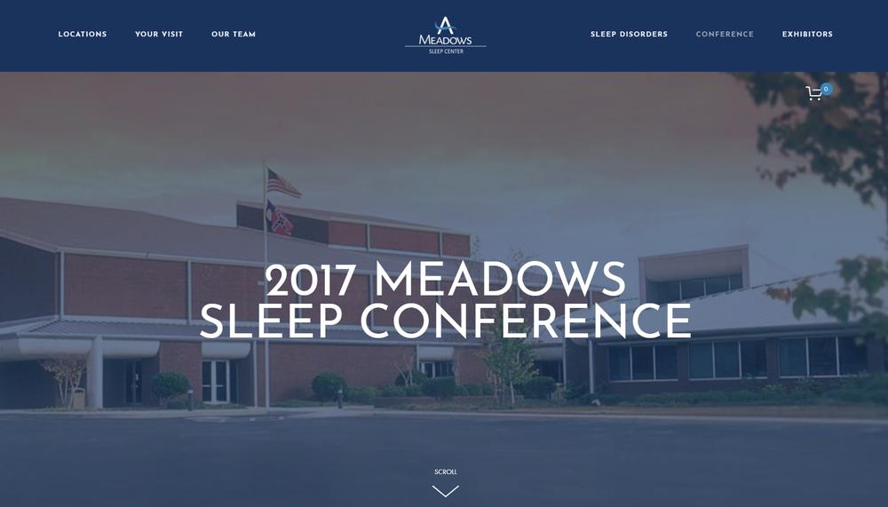 MeadowsWebPage.png