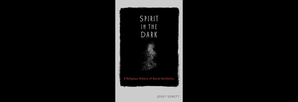 Buy Spirit in the Dark