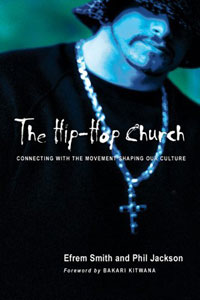 Hip Hop Church