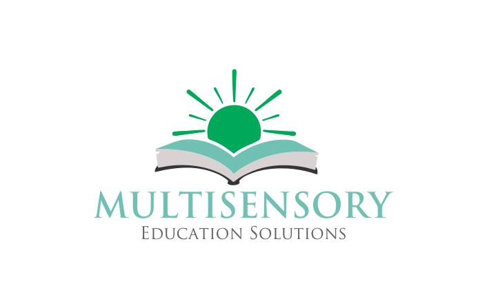 Multi-sensory Education Solutions