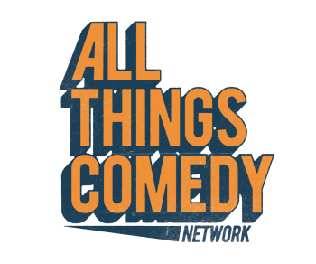 All_Things_Comedy_logo.jpg