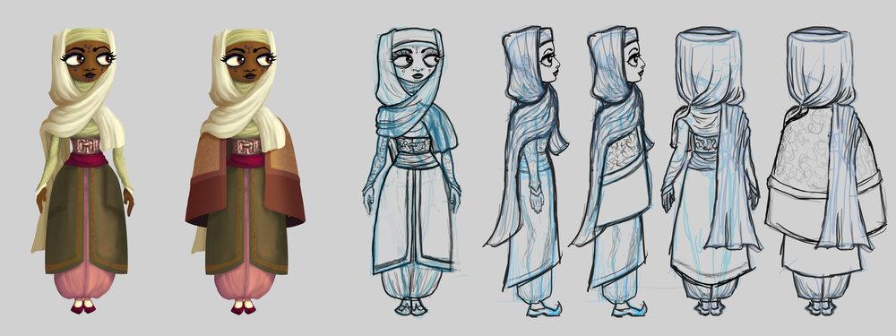 rough sketch 002.jpg