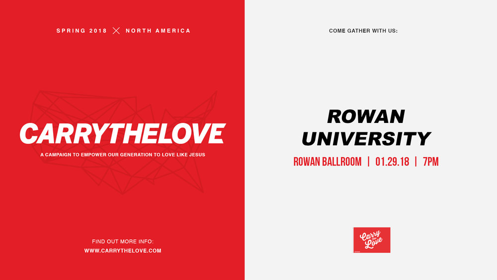 RowanU.Event_Video CTL Graphic.jpg