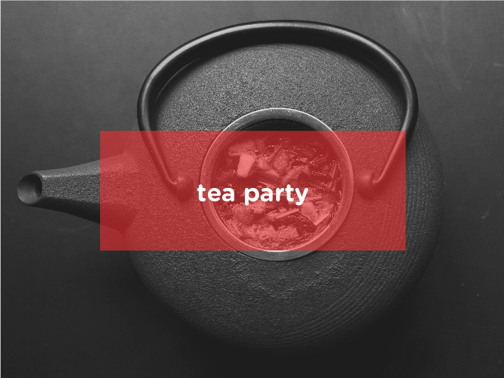TeaParty-06.jpg