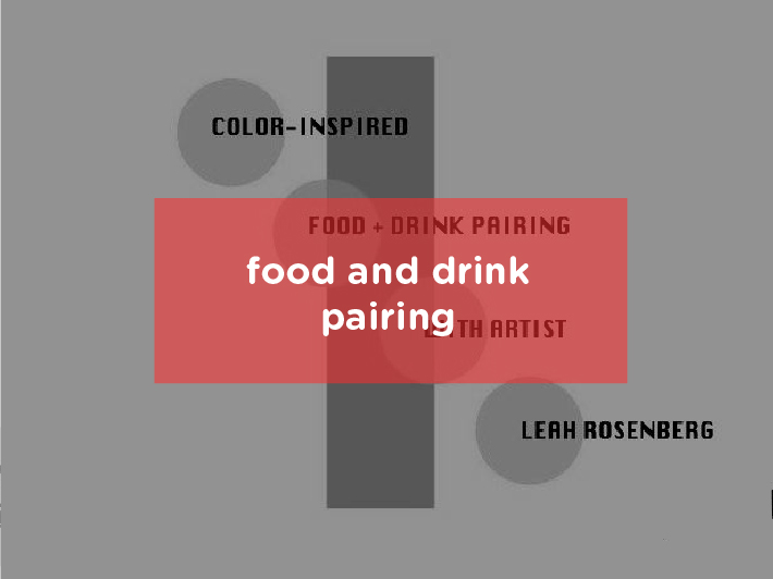 Food and Wine Pairing.jpg