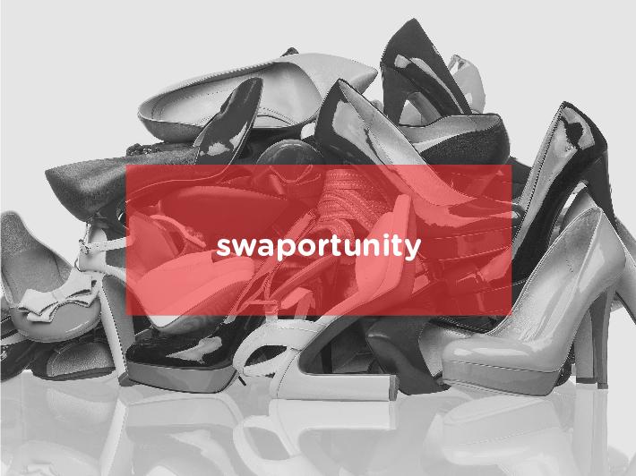 Swaportunity.jpg