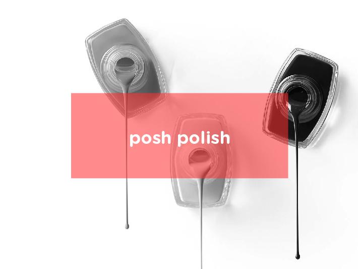 Posh Polish.jpg