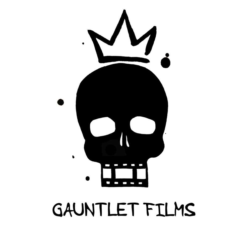 Gauntlet Logo 2016 ON WHITE.png