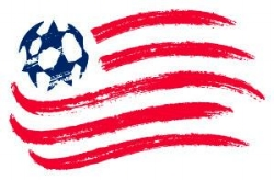 New England Revolution Logo.jpg