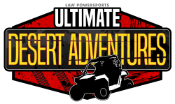Law Powersports: Ultimate Desert Adventures