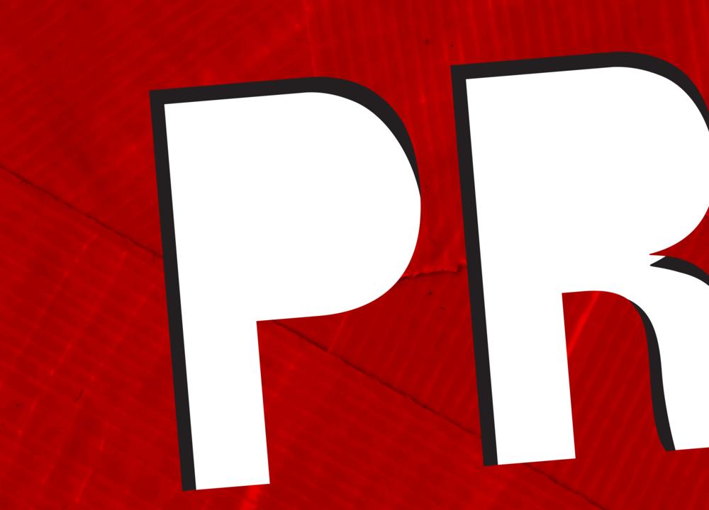 propel.png