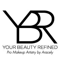 Your Beauty Refined Makeup