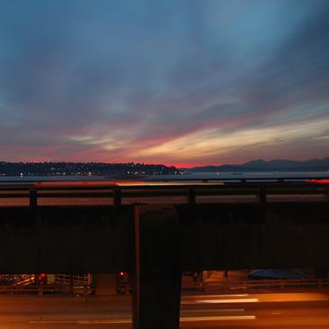 911westrn_viaduct_sq.jpg
