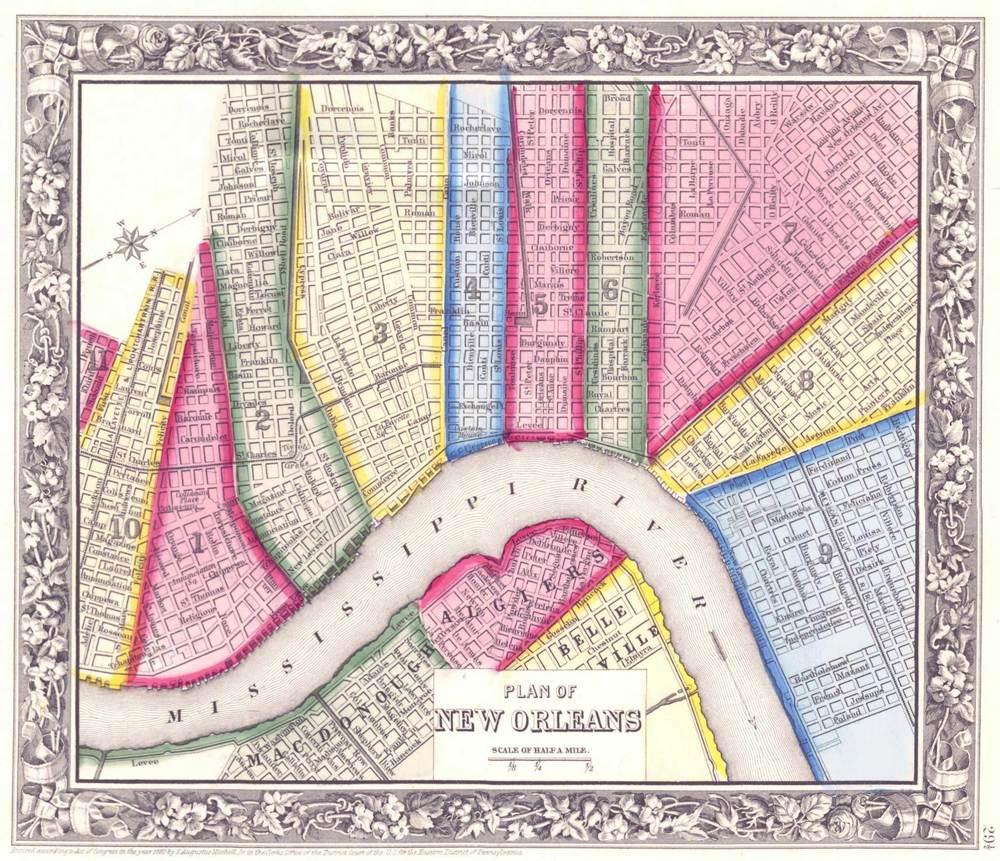 1860_new_orleans_mitchell.jpg
