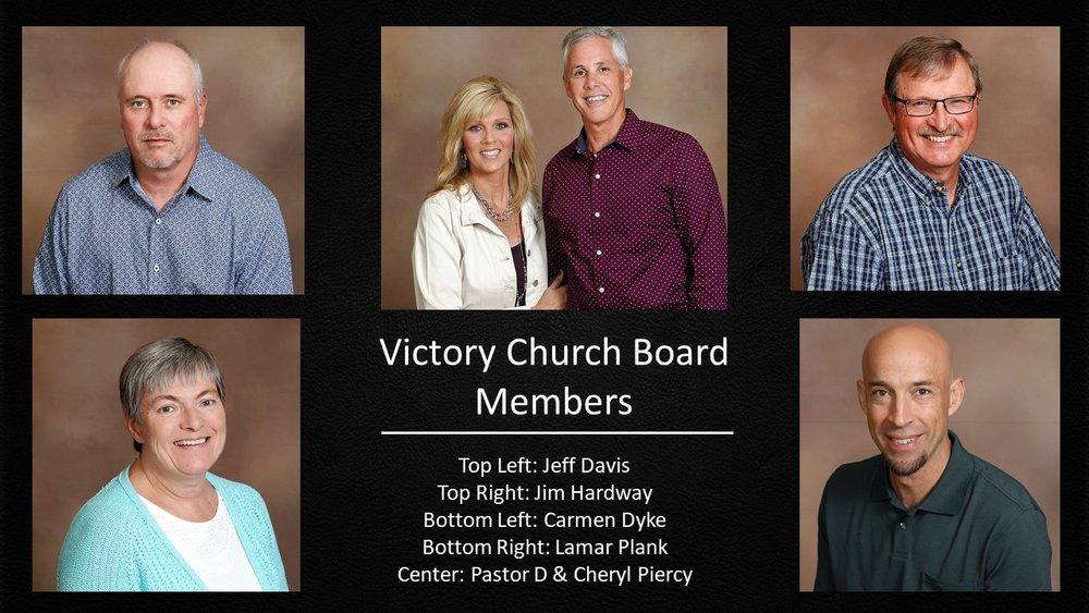 Board members 1.jpg