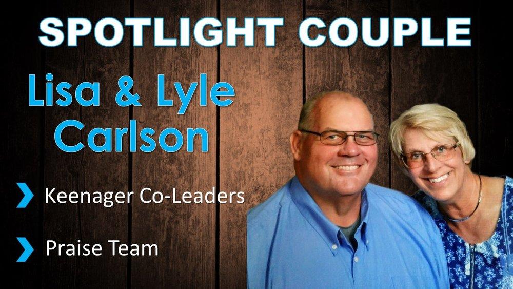 Lisa and Lyleslide.jpg