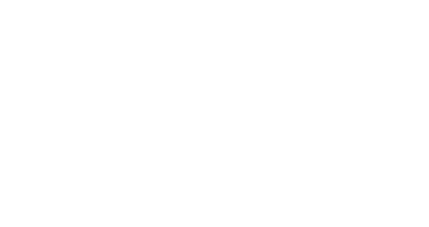 The Church at Tampa