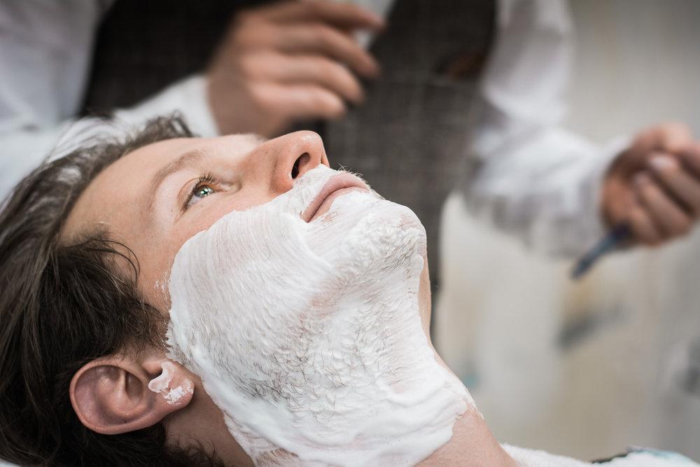 balkan-barber-men-shaving-1.jpg