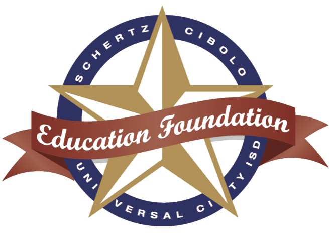 SCUCISD Education Foundation