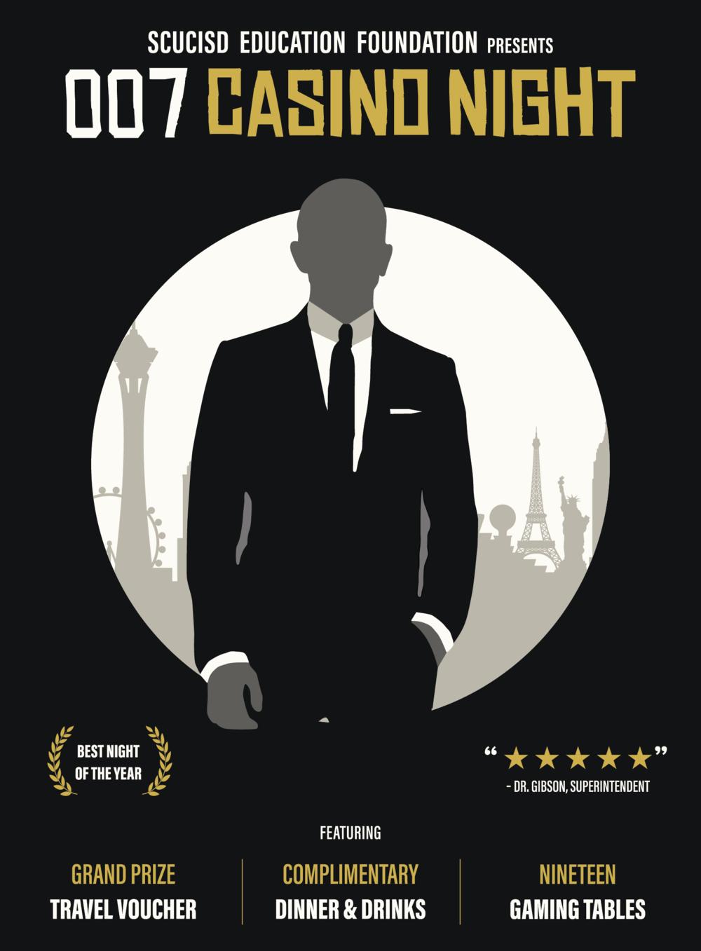 SCUCISD_2016-Casino-Night_Poster (No Date).png