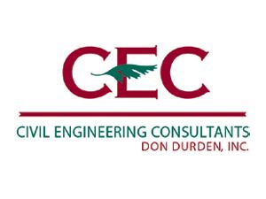 SEF_Website_Event-Sponsors_CEC.png