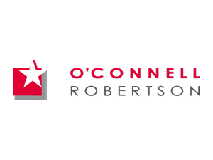 SEF_Website_Event-Sponsors_OConnell-Robertson.png