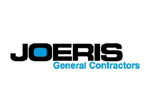 SEF_Website_Event-Sponsors_Joeris.png
