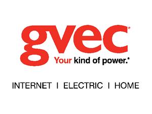 SEF_Website_Event-Sponsors_GVEC.png