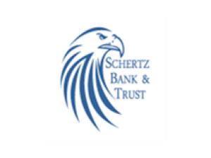 SEF_Website_Event-Sponsors_Schertz-Bank-and-Trust.png