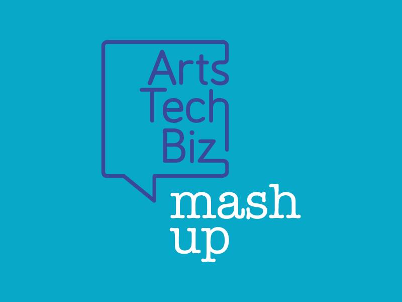 anteprima-logo-mash-up.png