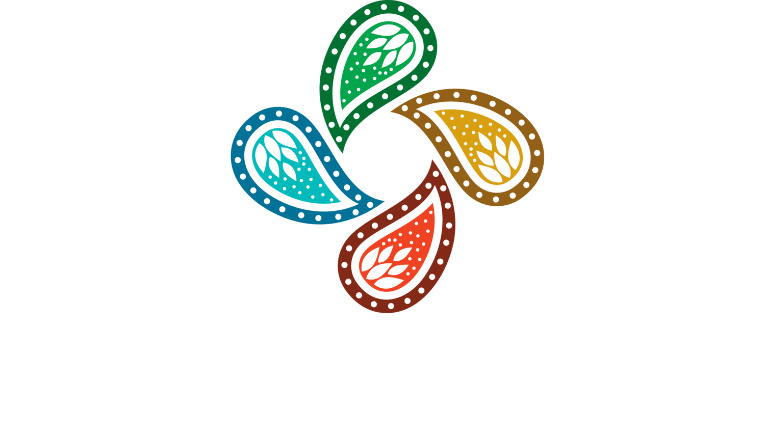 South Bay Persian Heritage Foundation - Khaneh Iran