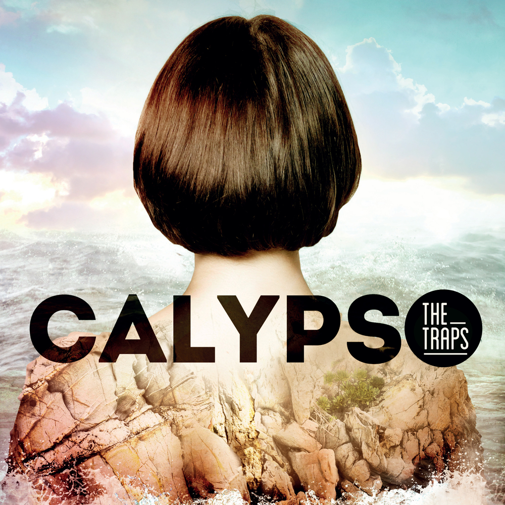 The Traps - Calypso_Album_1450px.jpg