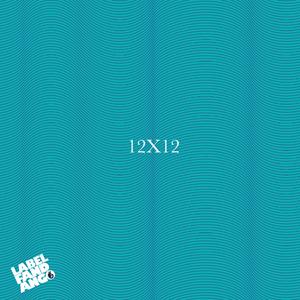 12x12_300x300.jpg