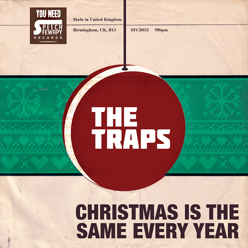 The Traps - Christmas Single cover_800px.jpg