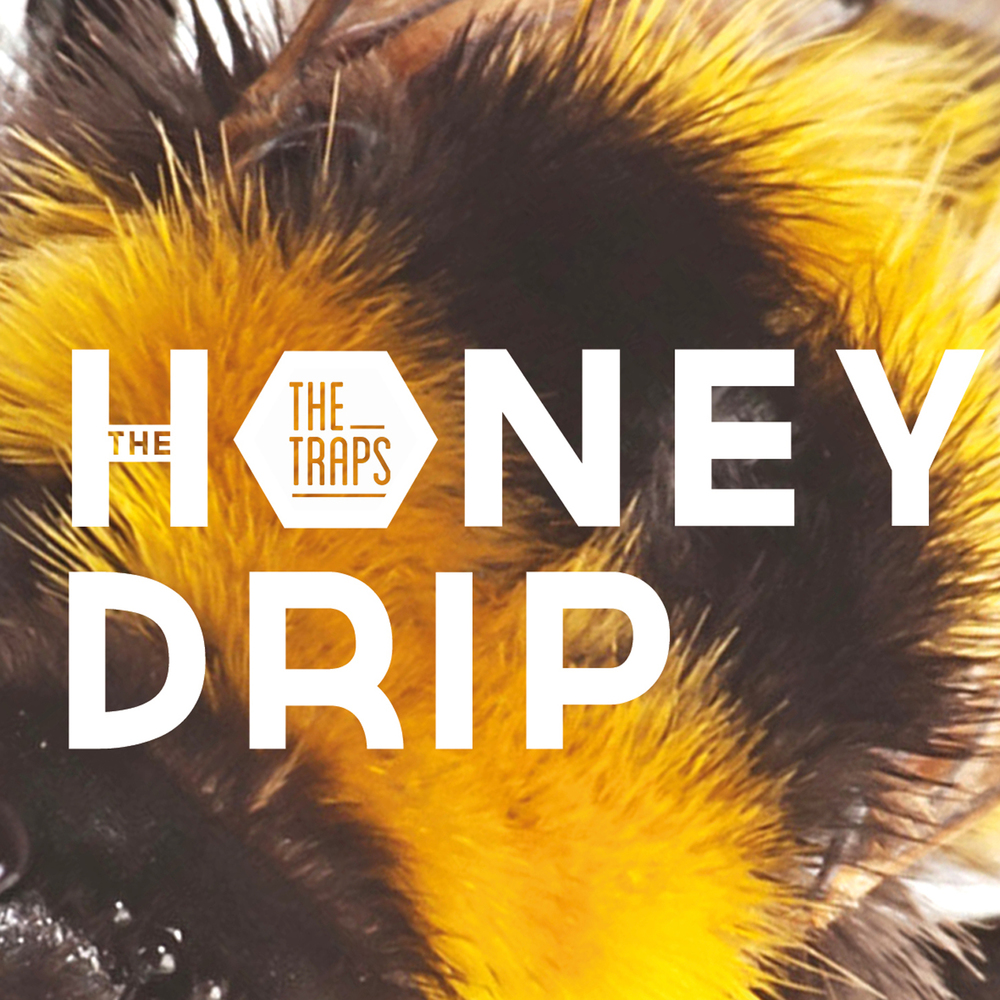 The-Traps---The-Honey-Drip-.jpg
