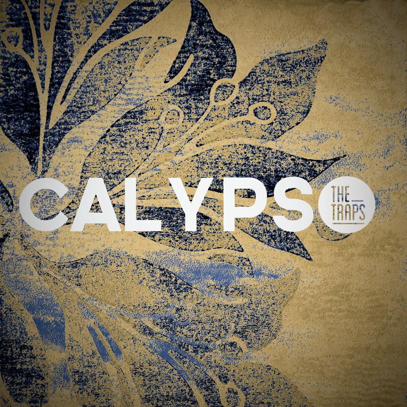 THE-TRAPS-CALYPSO_800px.jpg