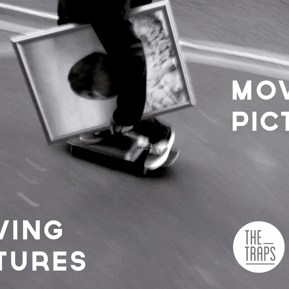 moving_pictures Front cover.jpg