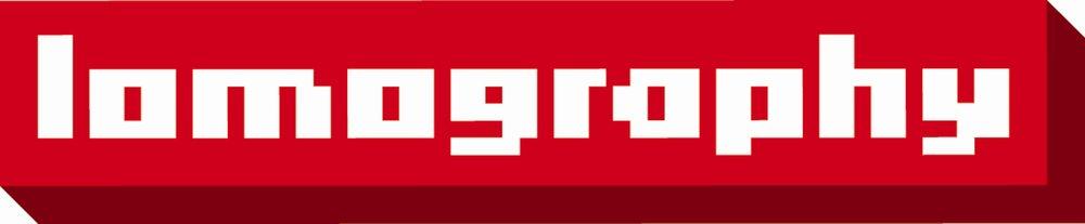 lomography_logo.jpg